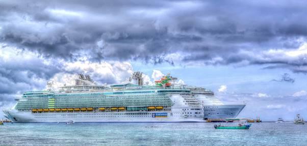 cruises to cancun - explore the seas