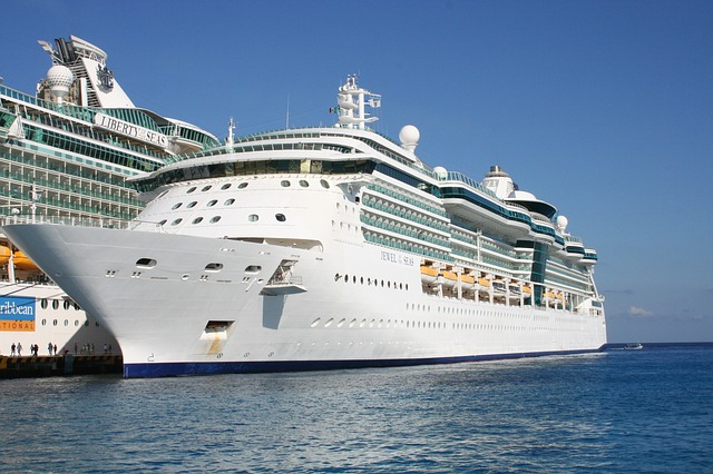 Royal Caribbean to resume sailing on August 1