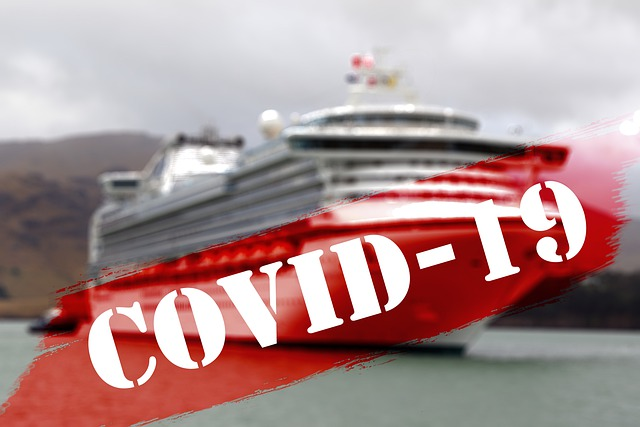 The Federal Maritime Commission is proposing a number of changes in refund regulations