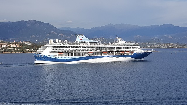German cruise lines announce return to sailing