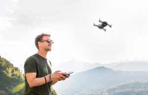 5 Factors You MUST Remember While Buying A Drone