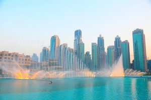 Guide to Tourist Sightseeing Attractions in Dubai 2021 That Shouldn't Be Missed